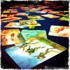 ОН-Cards – metaforiskās asociatīvās kārtis (MAK)