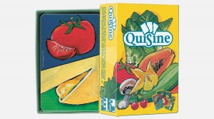 card-deck-quisine-by-oh-publishing-00