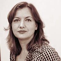 Brigita Kaleckaite – Gestalt Therapist, RGI Lecturer/Trainer