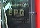"""""""Взгляд на Гештальт"""" – 2001 г. 27 мин."""