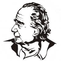 17.Rīgas Geštalta institūta konference  «Seržam Gingeram 90 gadi – psihoterapija vakar, šodien, rīt»<br /> No 2018.gada 6. līdz 8. aprīlim notiks 17. Rīgas Geštalta institūta konference. Šī konference būs veltīta Serža Gingera 90.