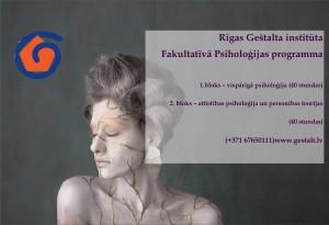 psihologija maket lv-ru 3