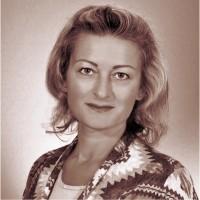 Инеса Нилова-гештальтпрактик