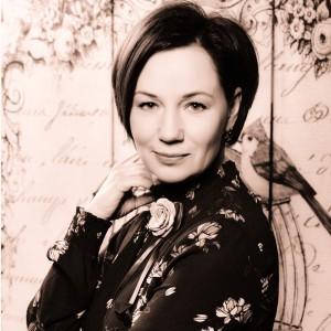 moiseikova_personalii
