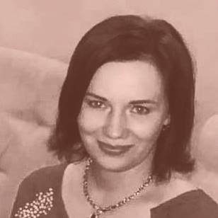 personalities_Natalija_moiseikova